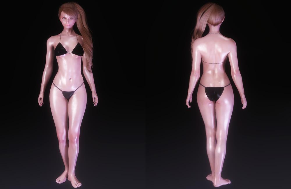 Demoniac-High-Quality-Glossy-Female-Body-Texture4