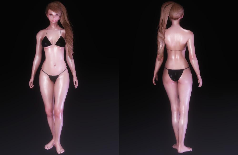 Demoniac-High-Quality-Glossy-Female-Body-Texture6