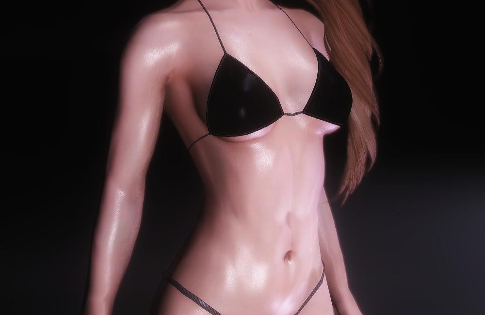 Demoniac-High-Quality-Glossy-Female-Body-Texture9