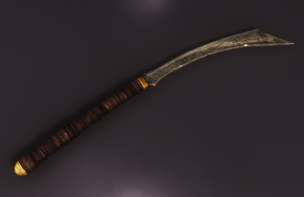 Warrior-Within-Weapons2