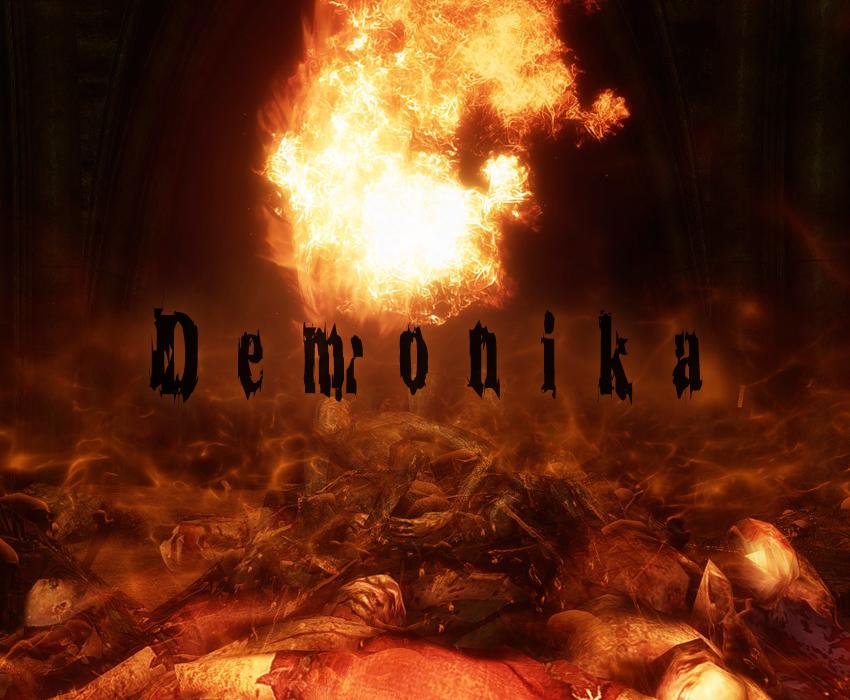 Demonika