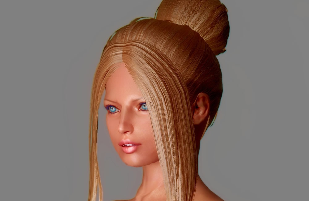 Female-Hairstyles-with-Physics2