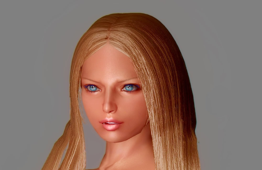 Female-Hairstyles-with-Physics3