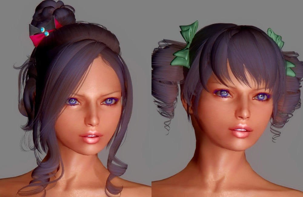 RTS-Hairpack2