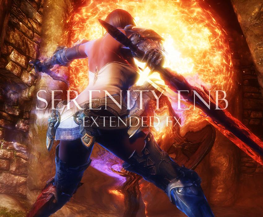 Serenity-ENB-ExtendedFX00