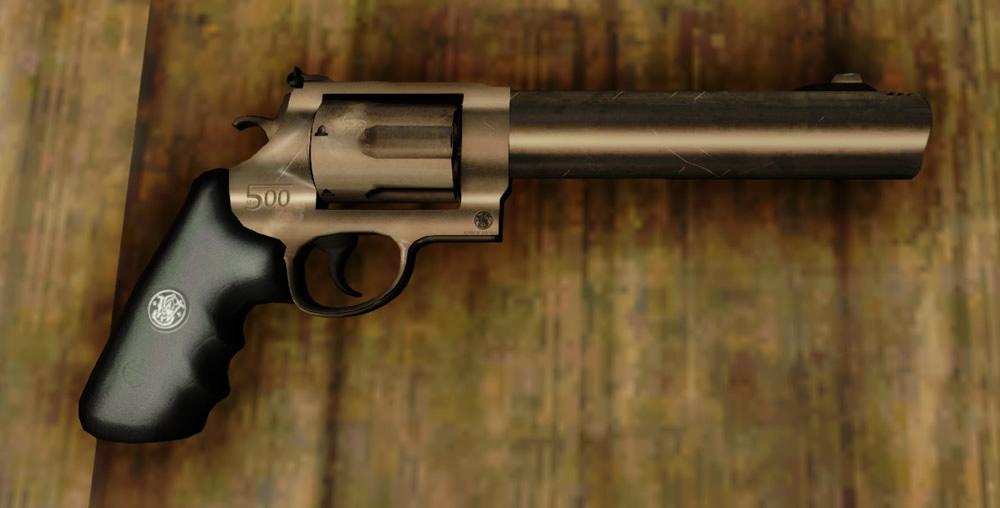 www-guns12
