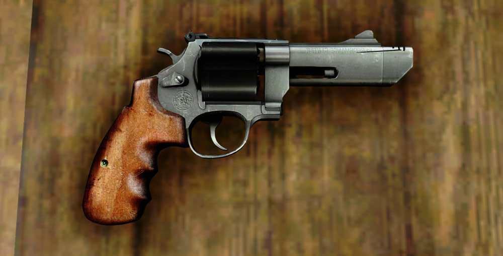 www-guns13