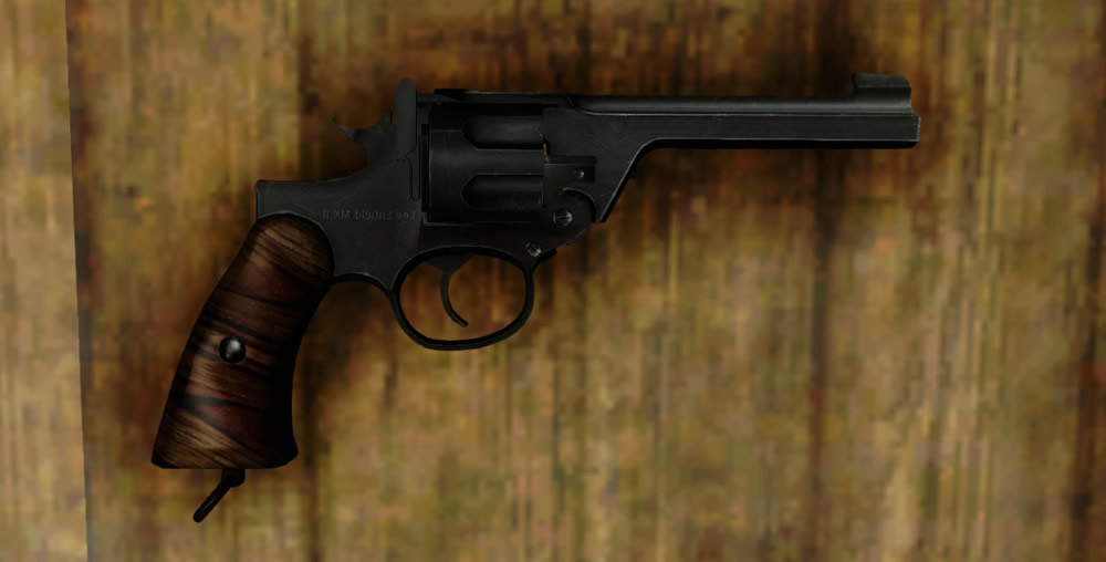 www-guns7