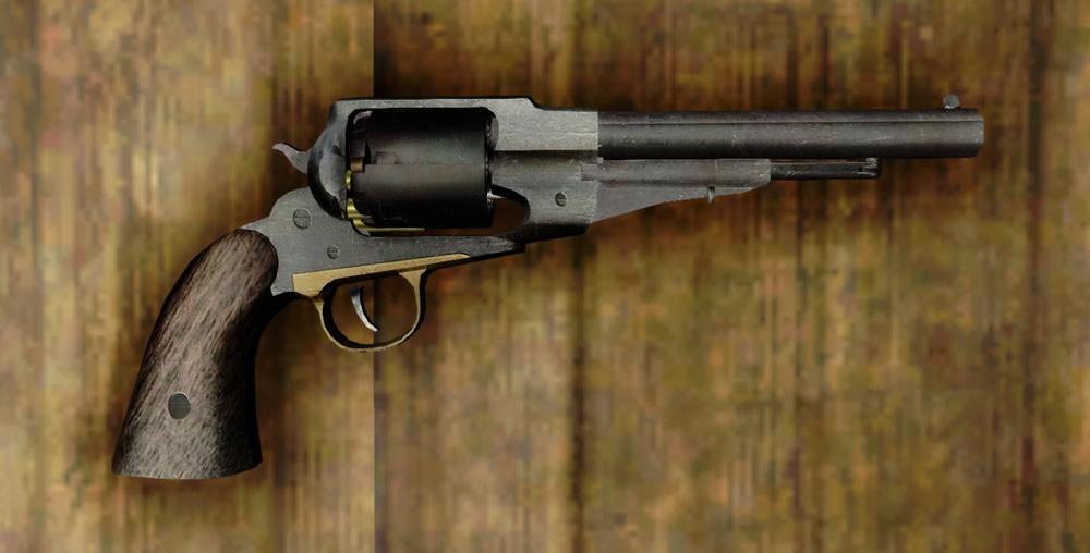 www-guns8