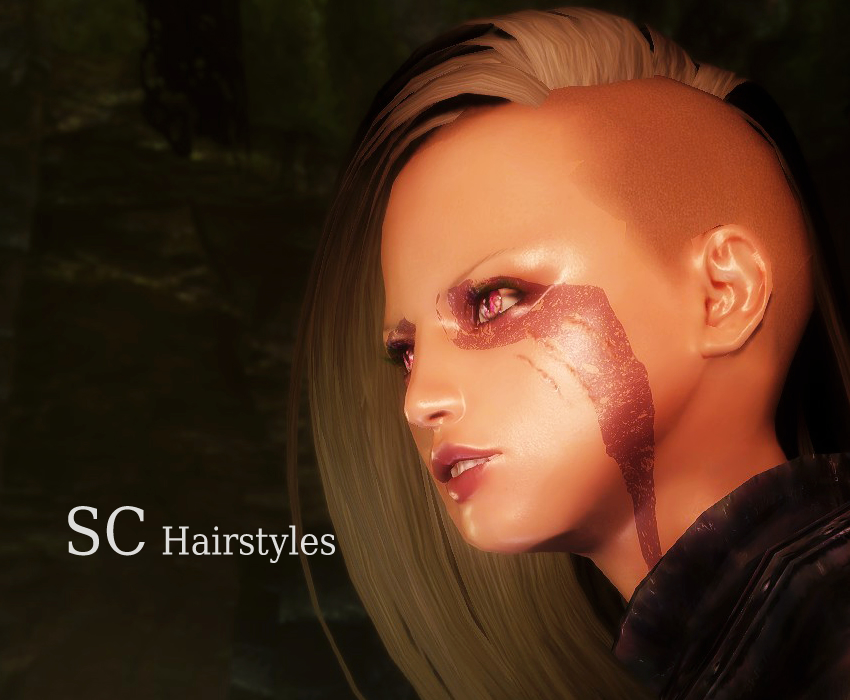 SC-Hairstyles
