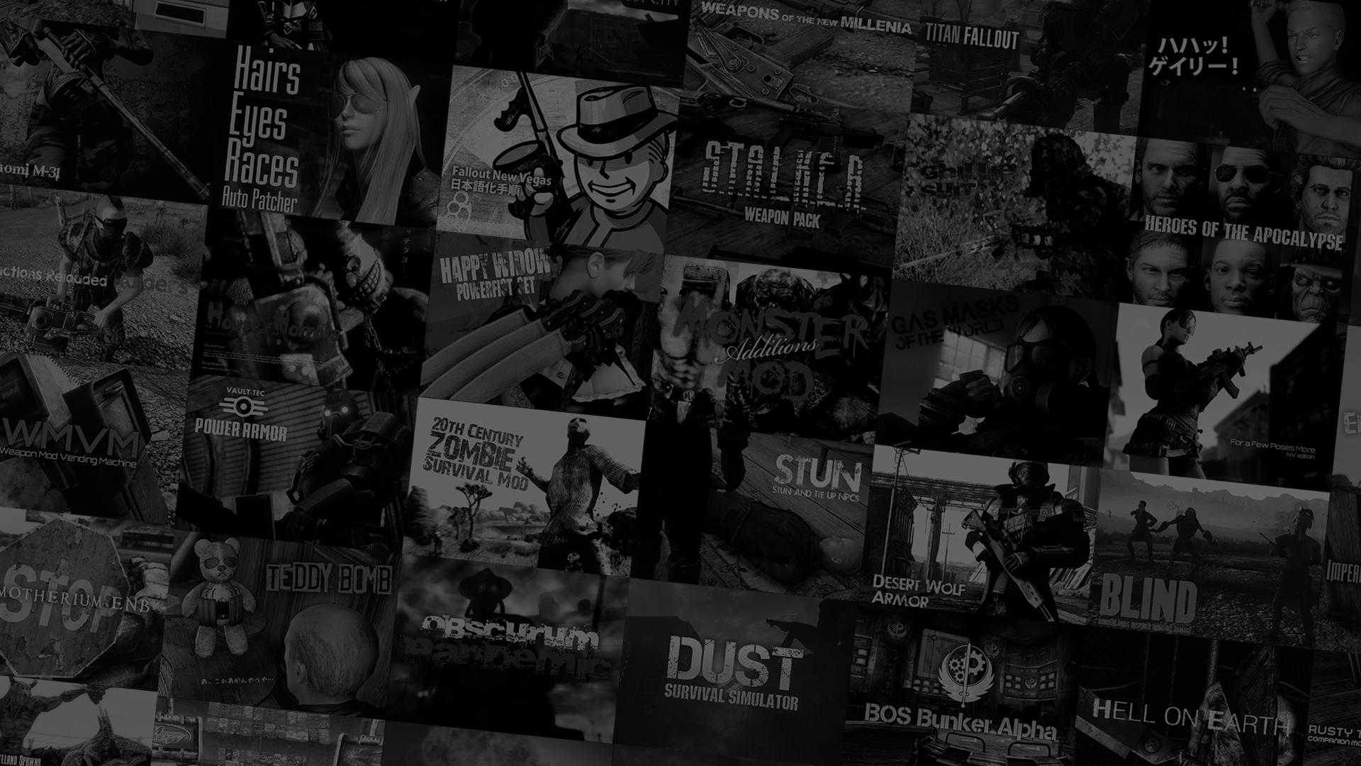 killingdoll-wallpaper-01