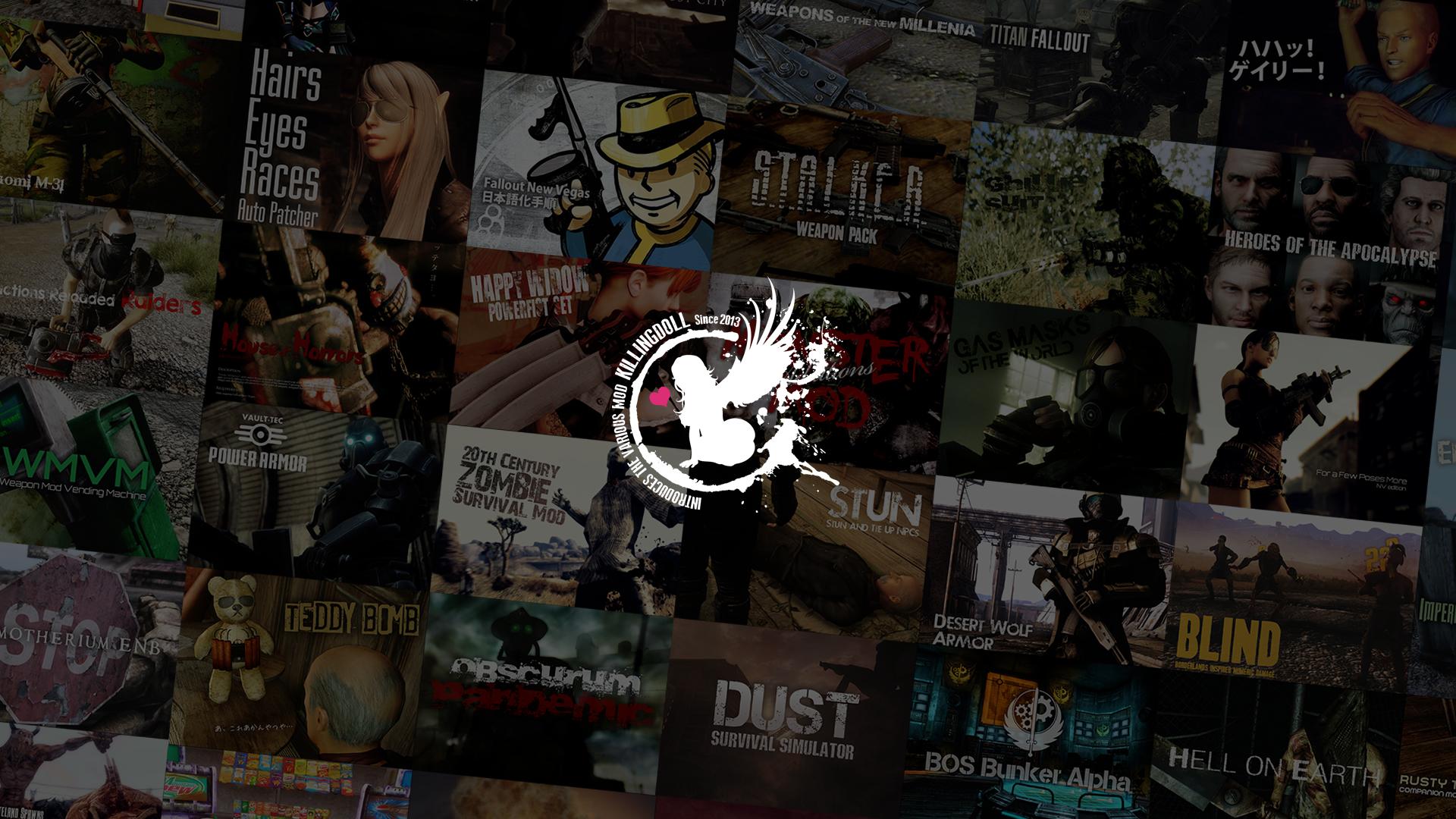 killingdoll-wallpaper-03