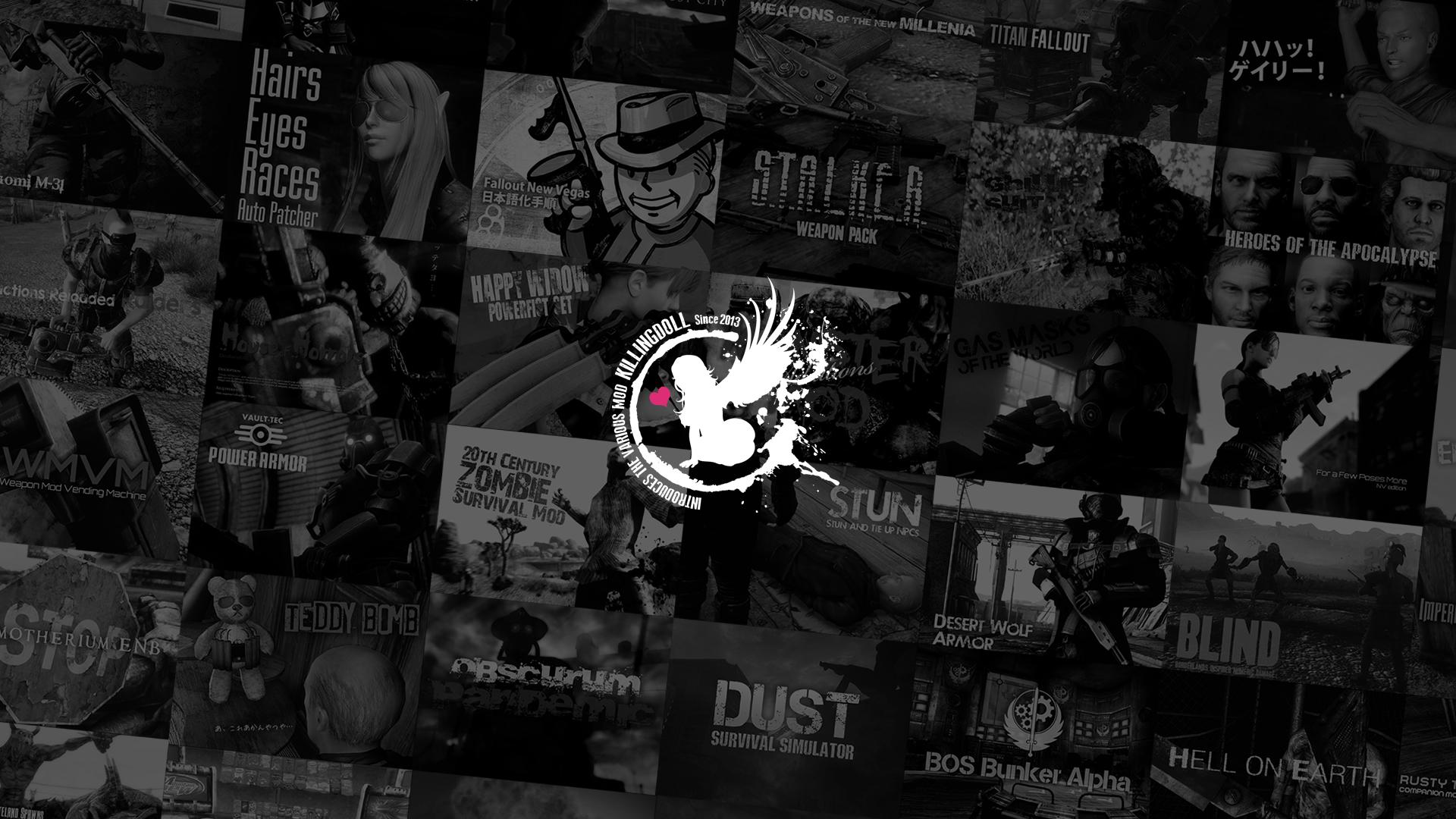 killingdoll-wallpaper-04