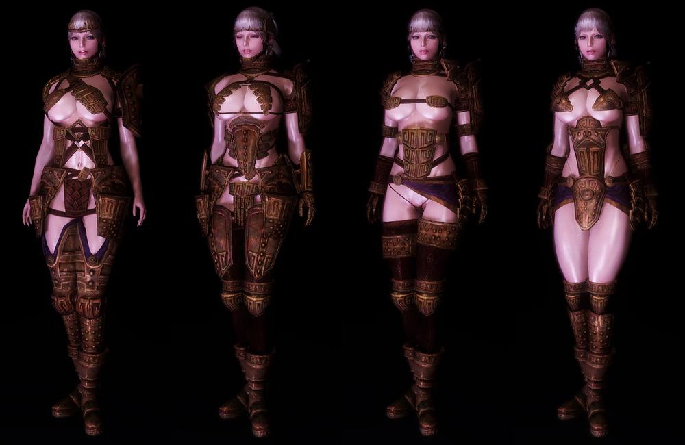 Dwarven-Bikini-Armor2