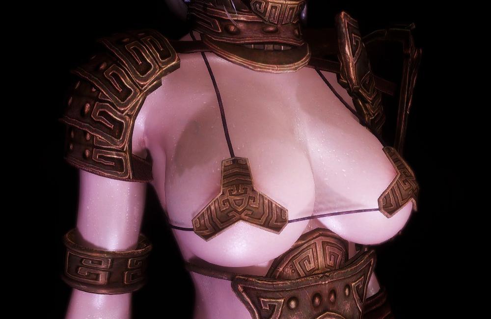 Dwarven-Bikini-Armor4