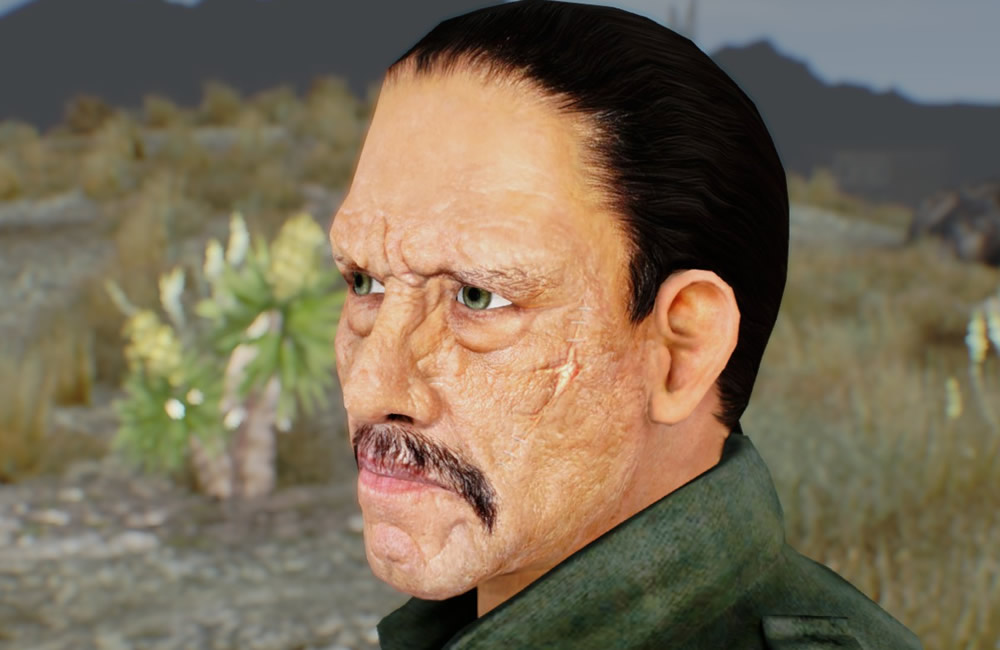 Raul-as-Danny-Trejo-Overhaul2