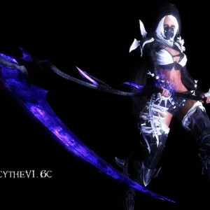 scytheV1.6C