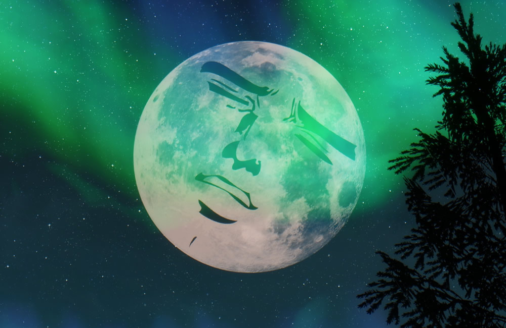 Cartoon-cybertron-moon4