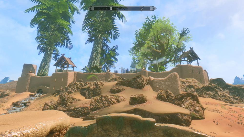 Tropical-Skyrim15