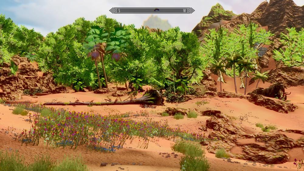 Tropical-Skyrim2