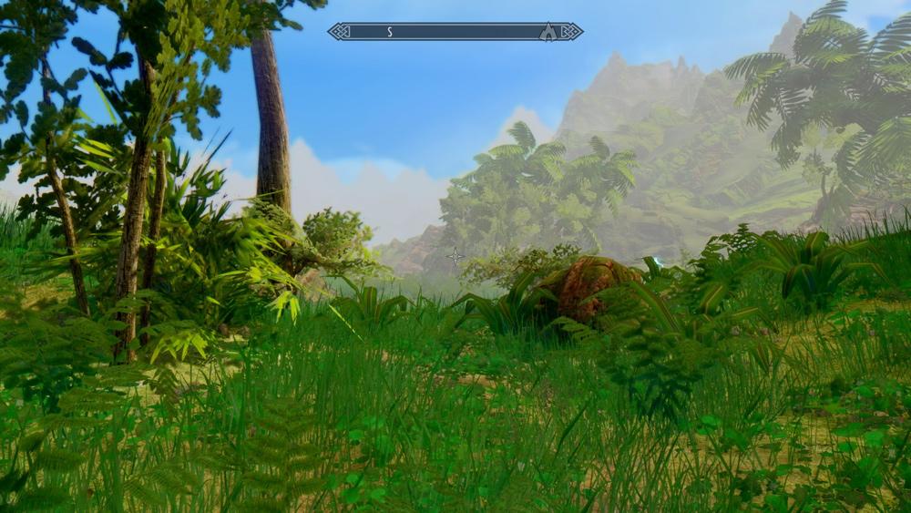 Tropical-Skyrim5