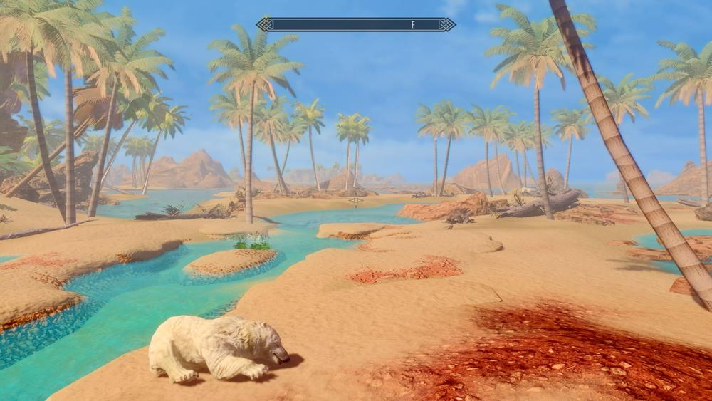 Tropical-Skyrim8