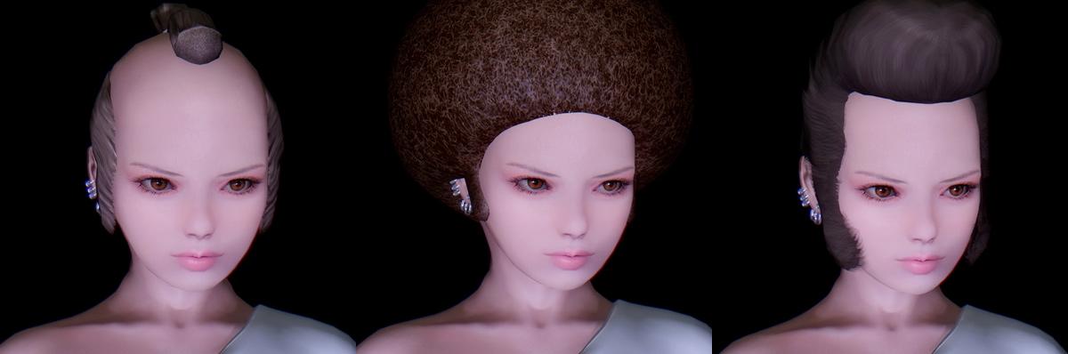 hepsy-hair8