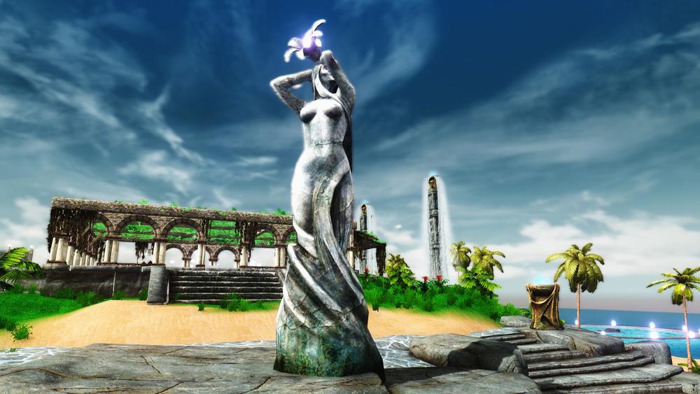 Aibellia-island13