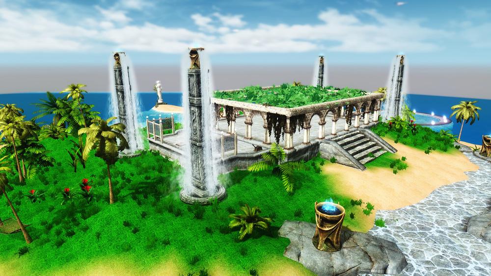 Aibellia-island3