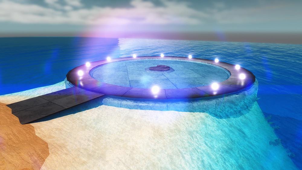 Aibellia-island7
