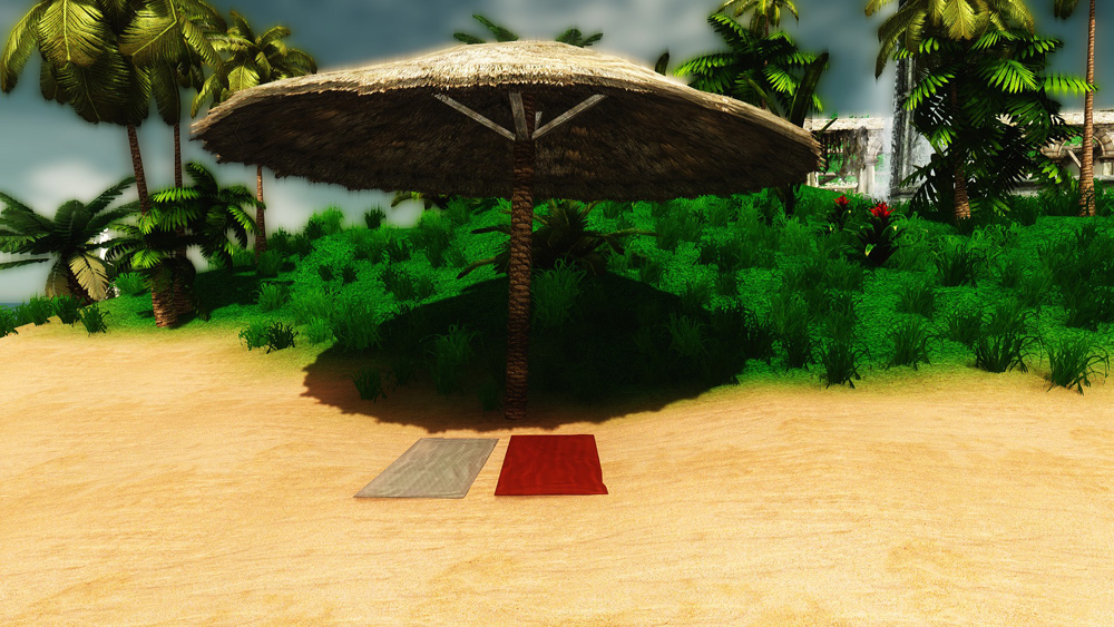 Aibellia-island8