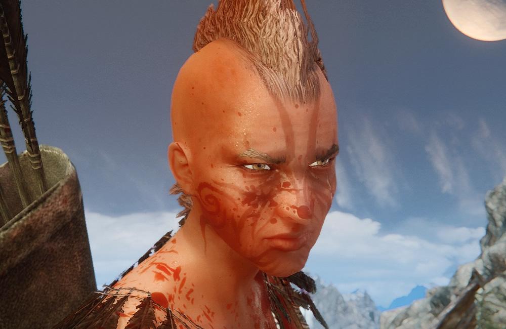 Bloody-Facials-REBLOODED3