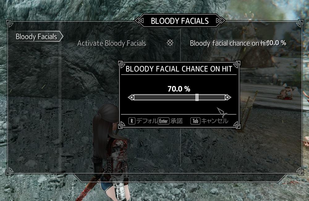 Bloody-Facials-REBLOODED6