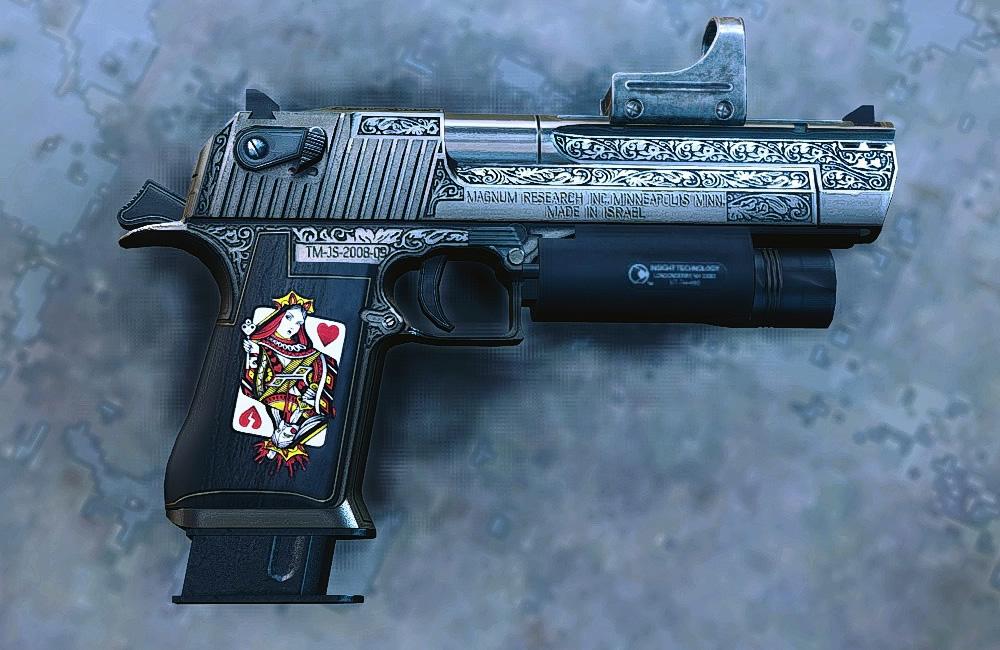 Desert-Eagle-Standalone-Handgun-fo4-2