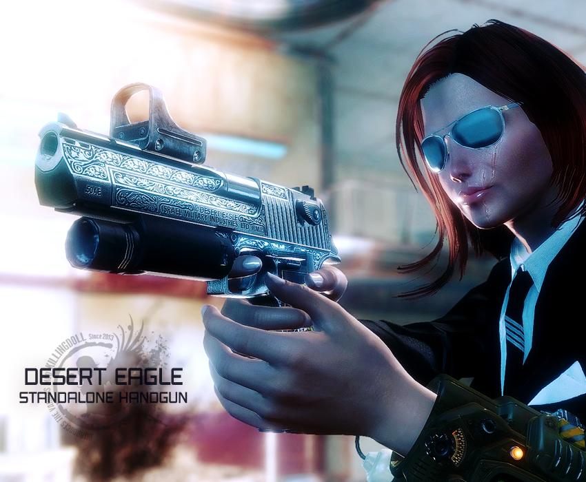 Desert-Eagle-Standalone-Handgun-fo4
