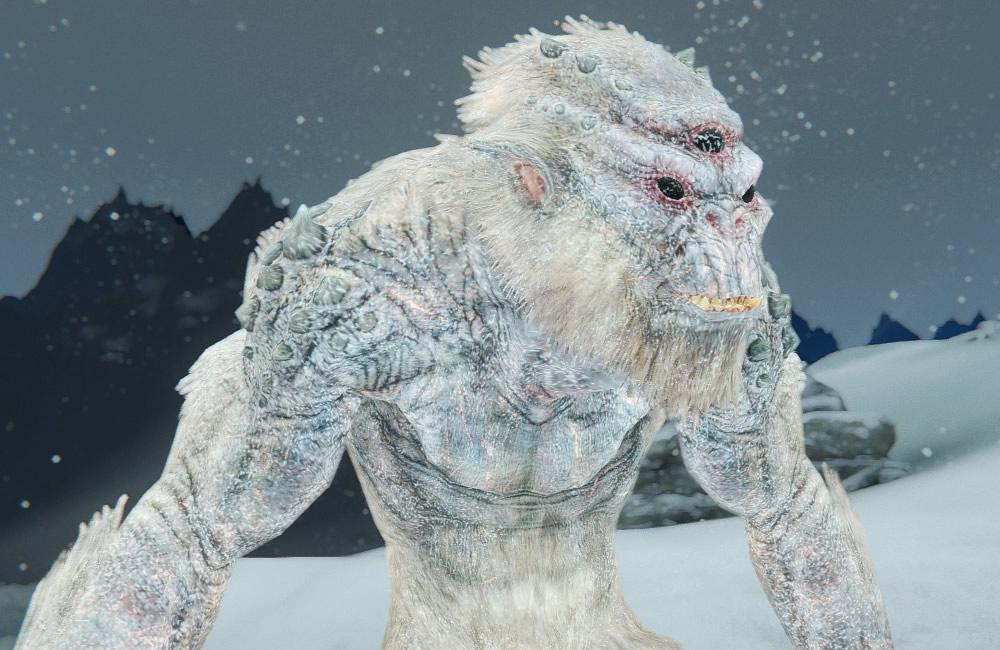 Get-Snowy5