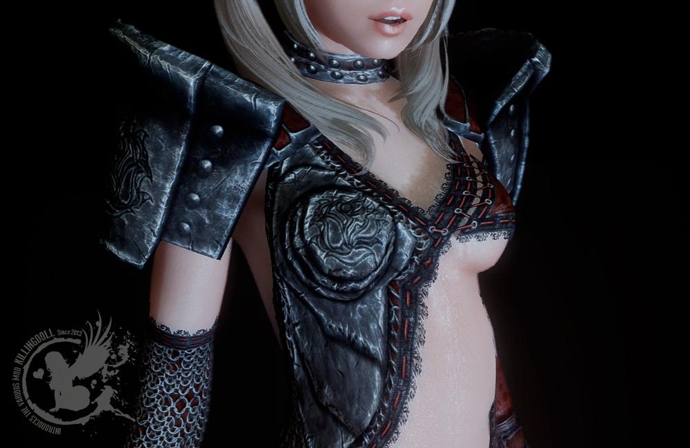 Merta-Black-Rose-Armor3