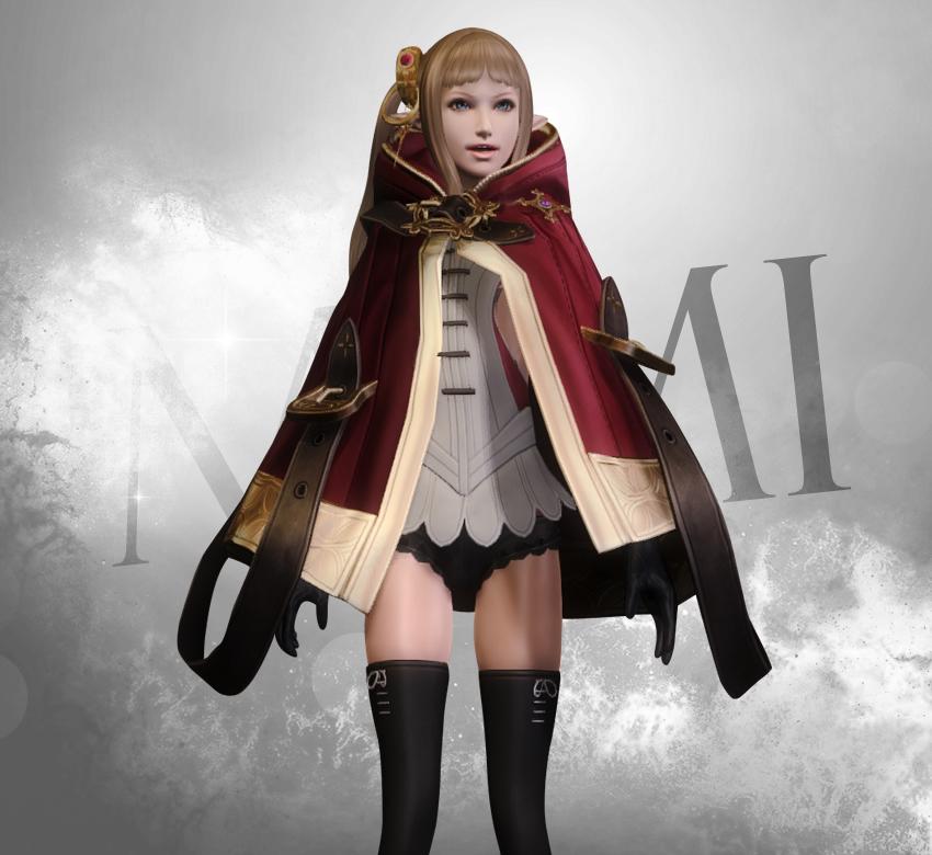 mimi-obli