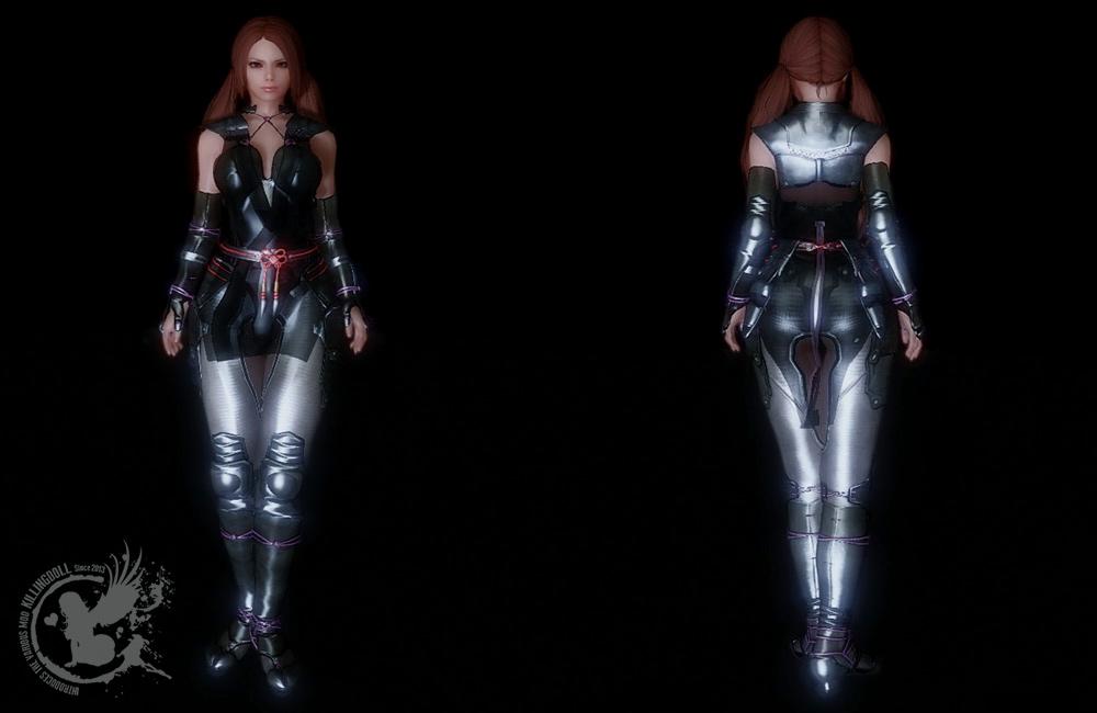 ayane-ninja-armor2