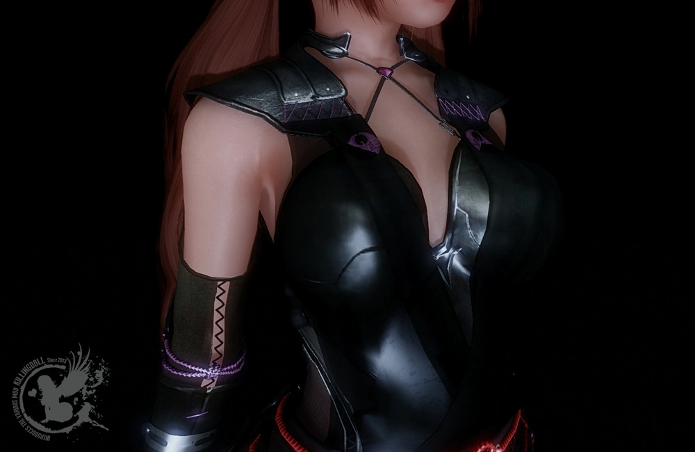 ayane-ninja-armor3