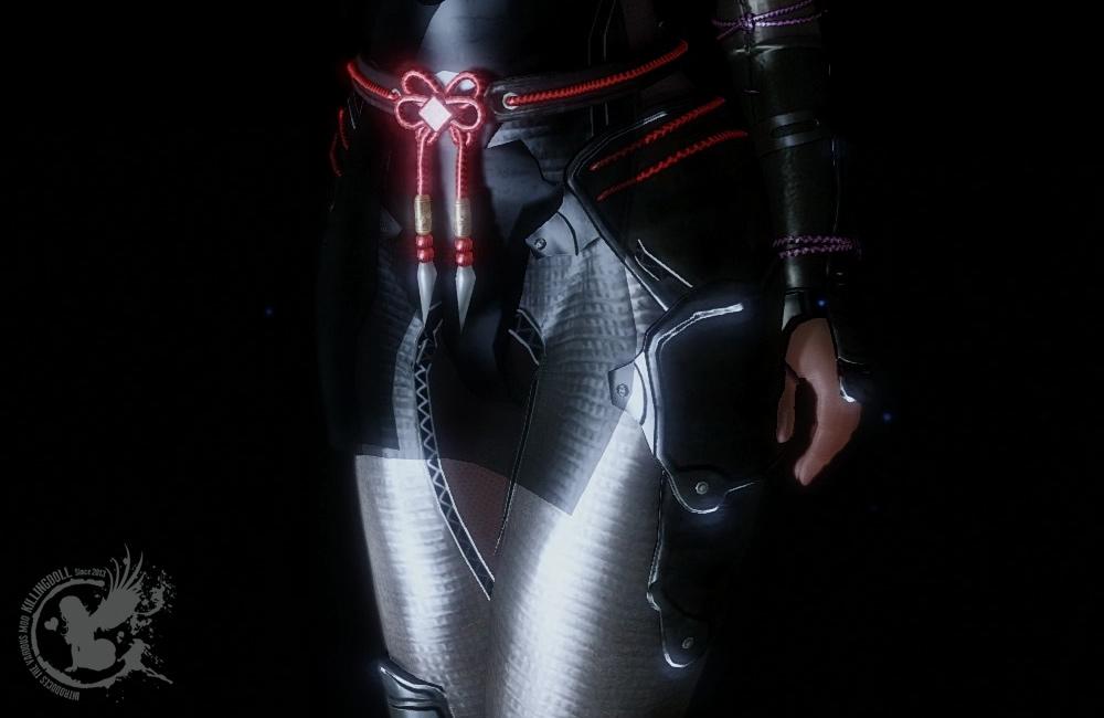 ayane-ninja-armor4