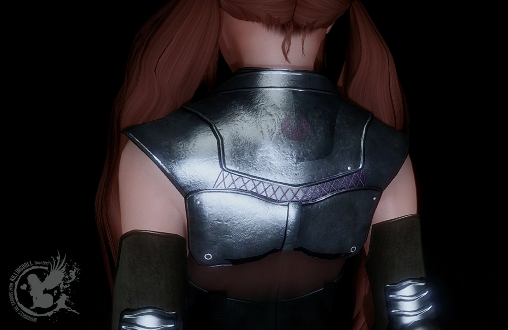 ayane-ninja-armor5