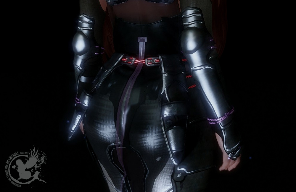 ayane-ninja-armor6