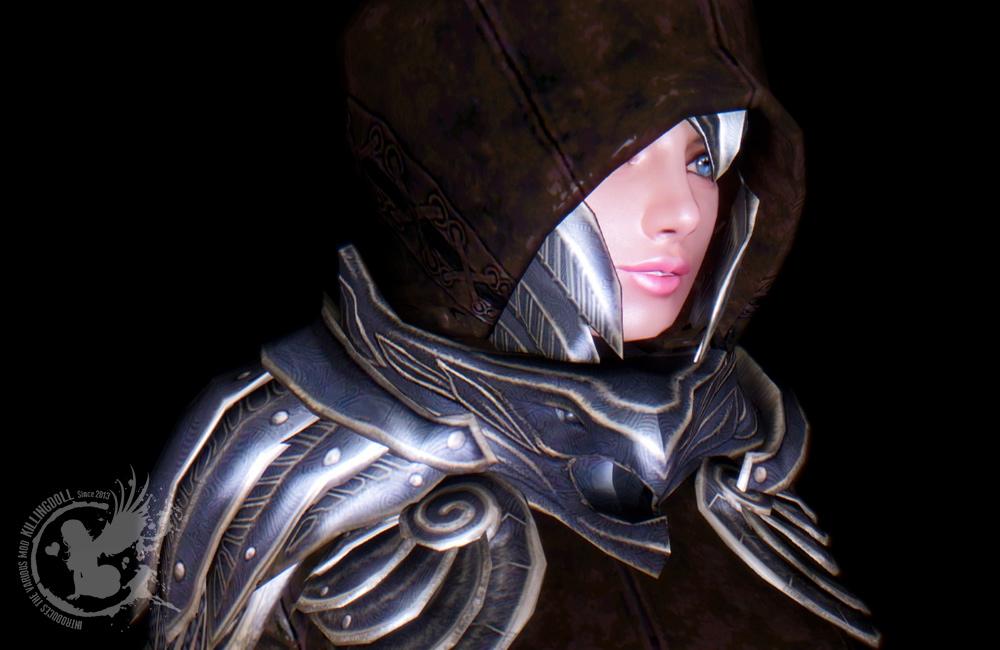 Elven-Roque-Armor3