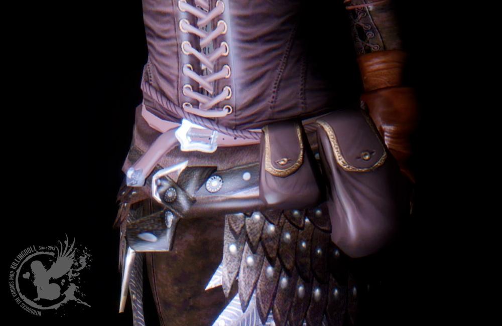 Elven-Roque-Armor4