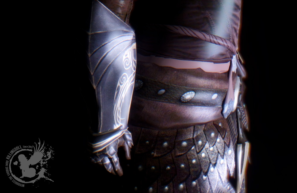 Elven-Roque-Armor5
