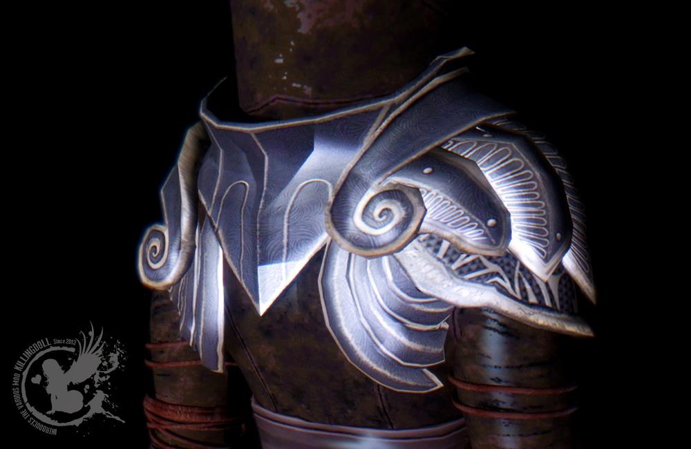 Elven-Roque-Armor7