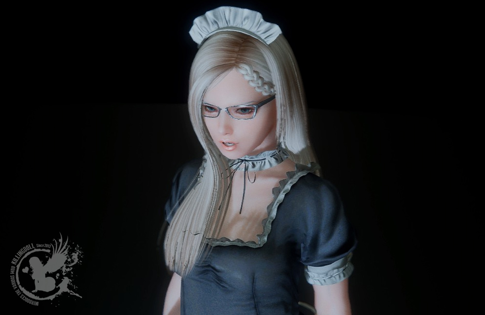 full-hdt-maid-outfit3