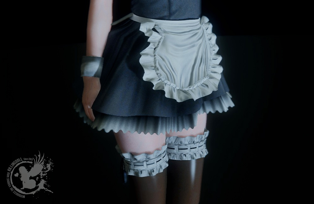 full-hdt-maid-outfit4