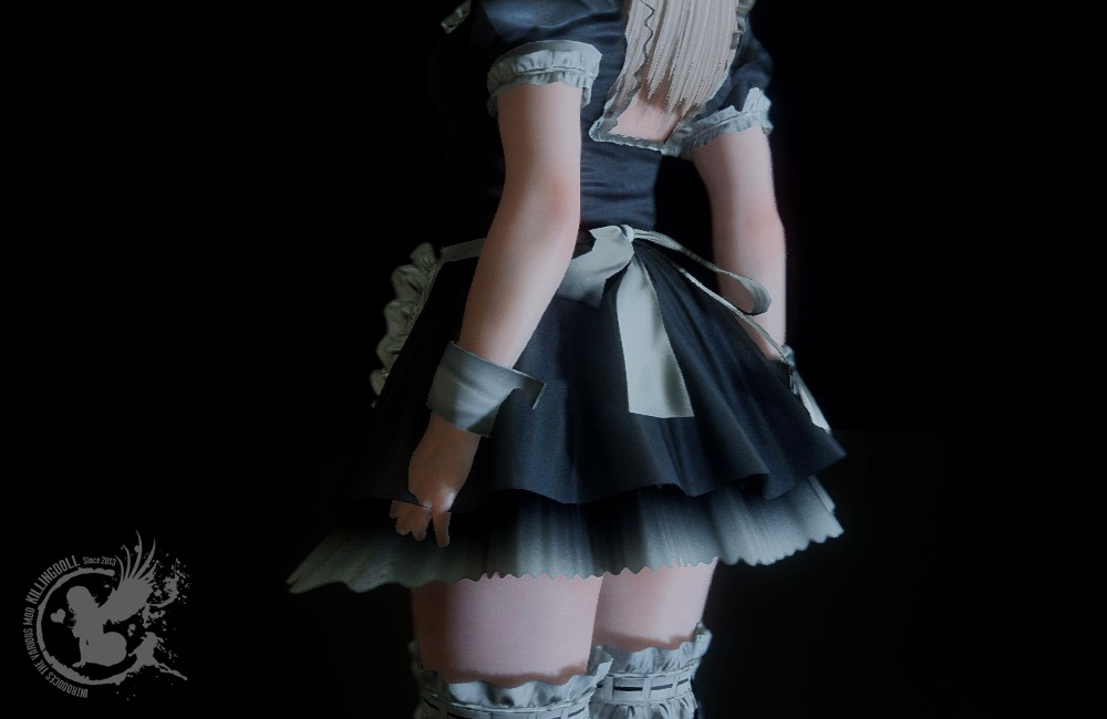 full-hdt-maid-outfit6